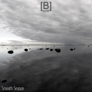 Smooth Season album trip-hop B_SIDE belarus