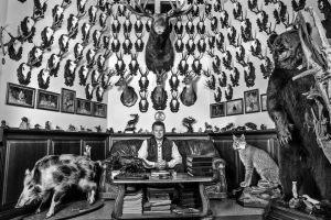 photos par Vadim Katchan, photographe biélorusse