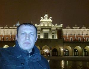 photos voyage par un biélorusse sévère