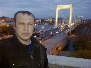 photos voyage par un touriste biélorusse sévère