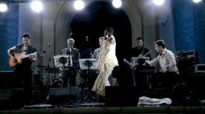 soirées de jazz à minsk
