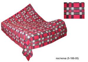 objets tissés biélorusses fabriqués sur mesure à la main de tissu naturel