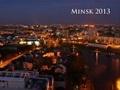 minsk-de-nuit-2013
