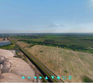 panorama soligorsk