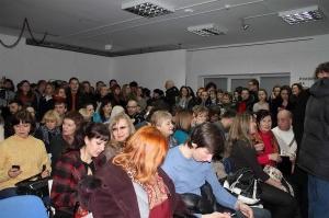 mova nanova cours de biélorusse