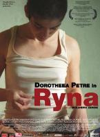 affiche du film Ryna