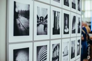 photos d'exposition d'avant-garde biélorusse 25
