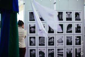 photos d'exposition d'avant-garde biélorusse 4