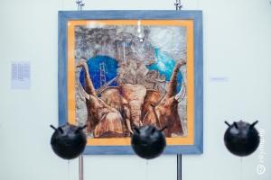 photos d'exposition d'avant-garde biélorusse 9