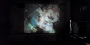 projet vidéo par Manuel Shroeder à Minsk