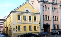 nuit des musées au musée d'histoire de minsk mai 2014