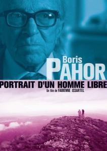 Boris Pahor