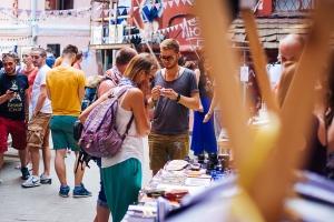 Jam Market Minsk photo par Anton Motolko 2
