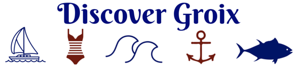 discover groix blog