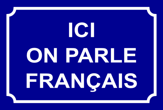 ph. http://www.catherine-ousselin.org/francais.html)