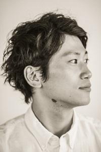 Ryusuke Nanki