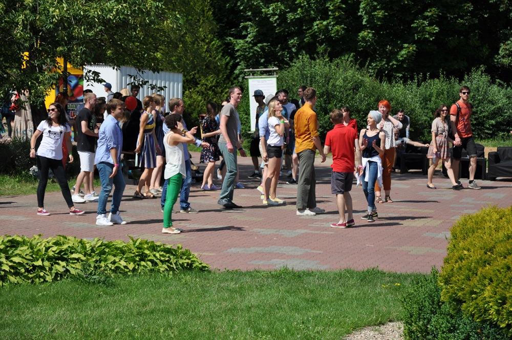 danses festival FSP 2016 minsk