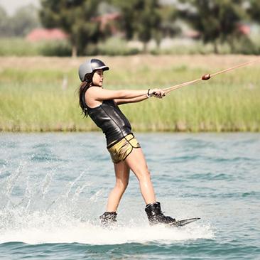wakeboard minsk