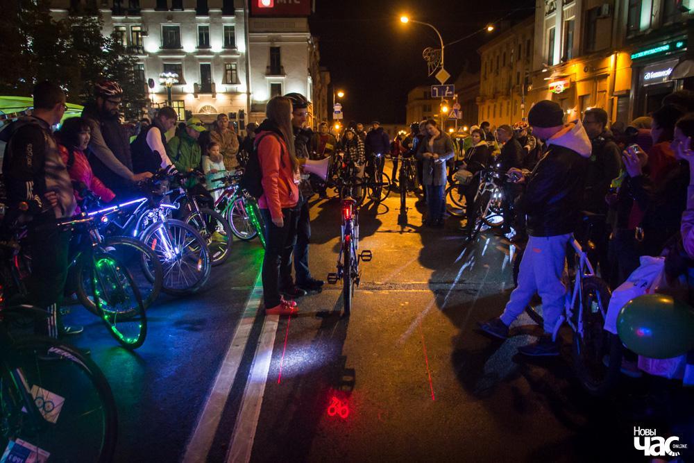 reunion-de-cyclistes-minsk-journee-sans-voiture