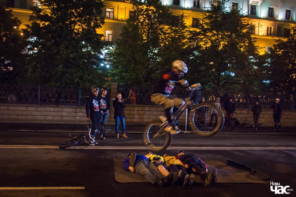 trucs-de-cyclistes-bielorusses