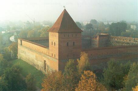 chateau-de-lida belarus