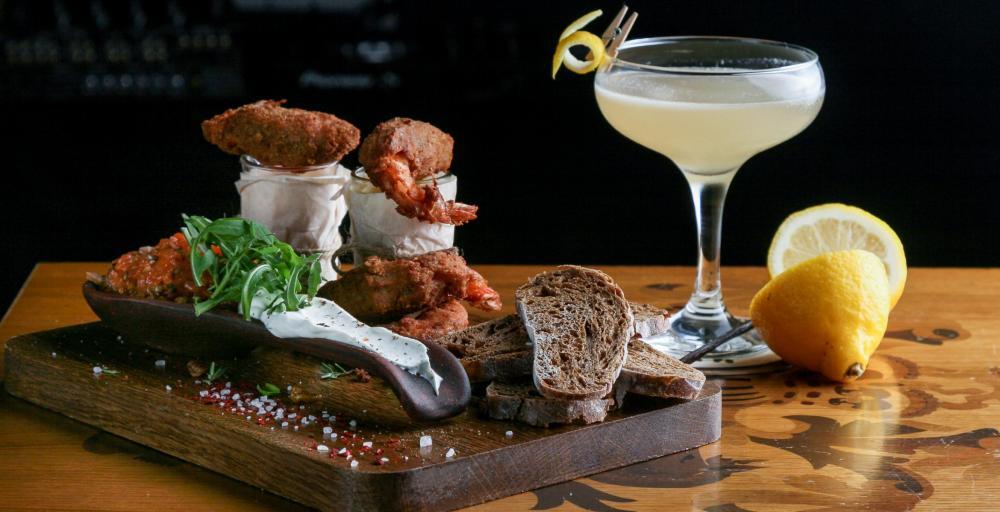 festival-gastronomique-minsk-bar-duck