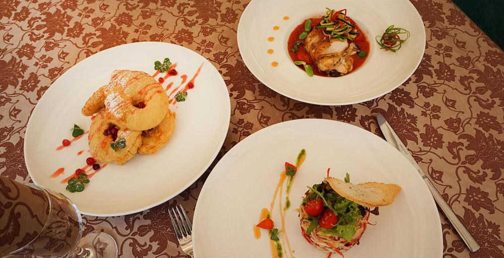 festival-gastronomique-minsk-cafe-skromnyj-bourgeois