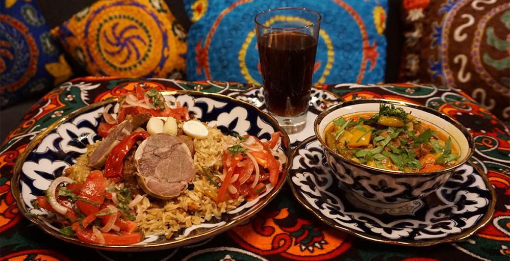 festival-gastronomique-minsk-lounge-cafe-chajkhana