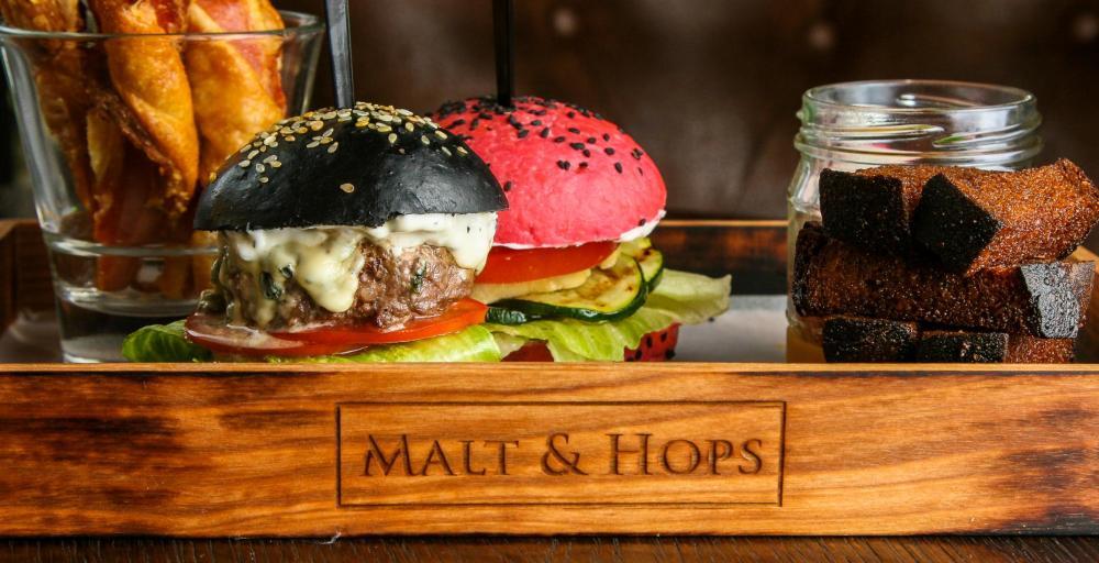 festival-gastronomique-minsk-pub-malt-and-hops