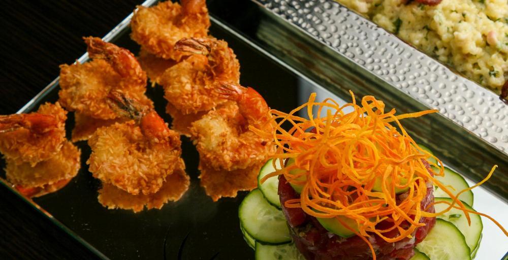 festival-gastronomique-minsk-restaurant-evo