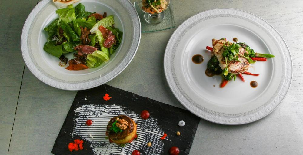 festival-gastronomique-minsk-restaurant-la-crete-dor