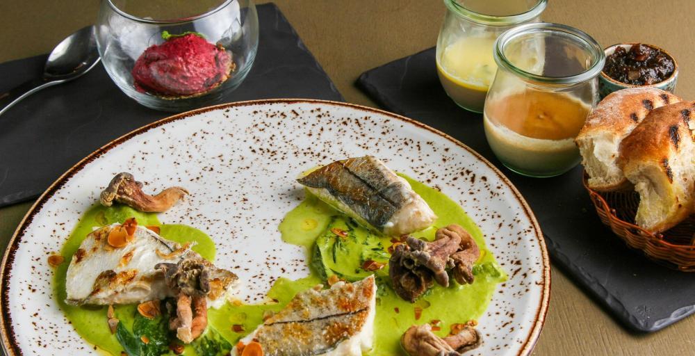 festival-gastronomique-minsk-restaurant-spoon
