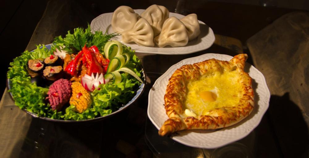 festival-gastronomique-minsk-restaurant-tiflis