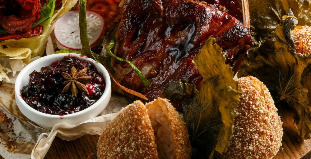 festival-gastronomique-minsk-royal-oak-pub