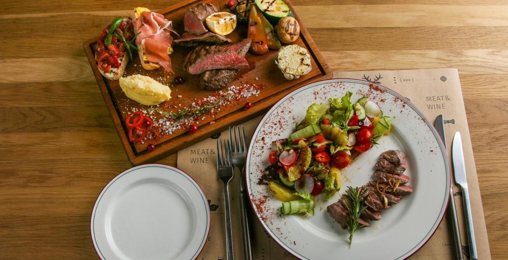 festival-gastronomique-minsk-yard-cafe