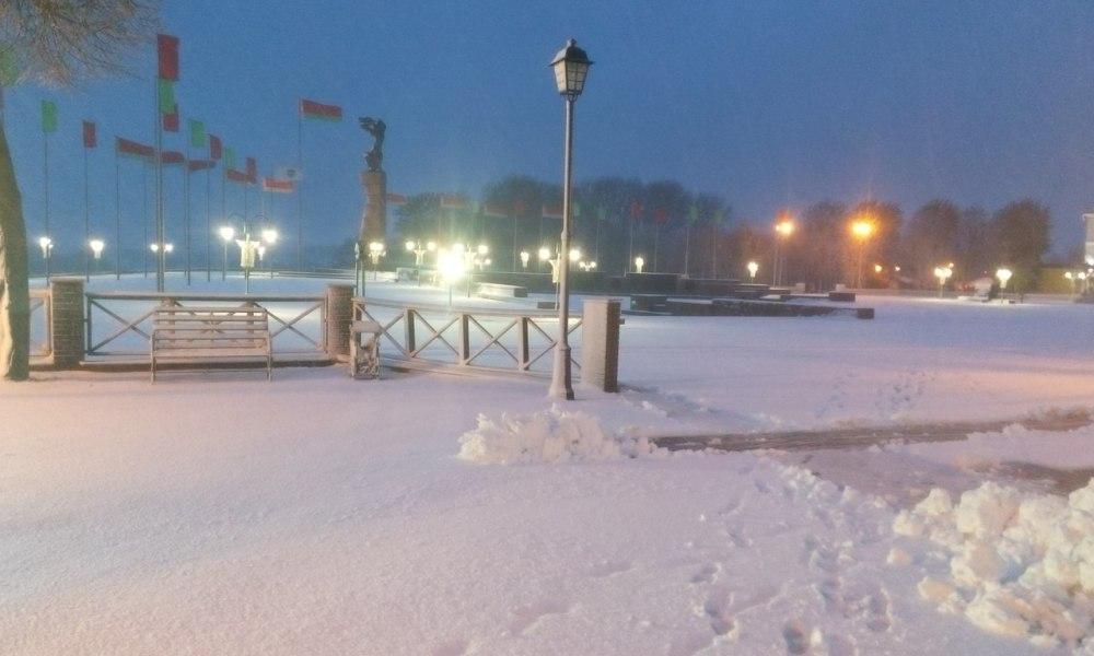 neige-mahiliow-belarus-en-octobre