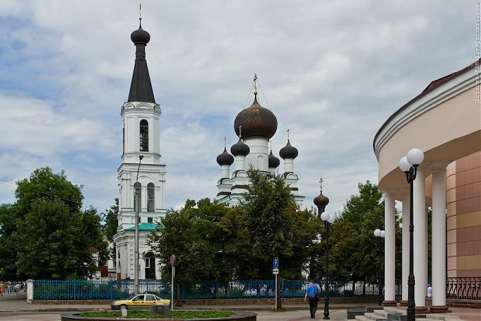 cathedrale-de-trois-saints-mogilev