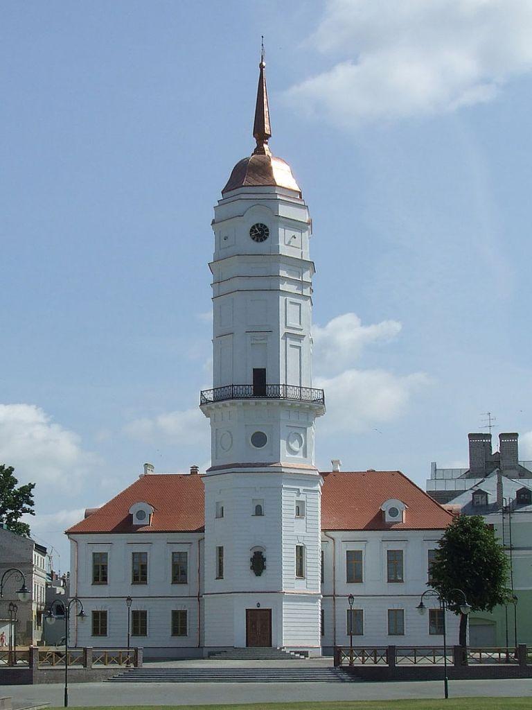 city-hall-in-mahilyow
