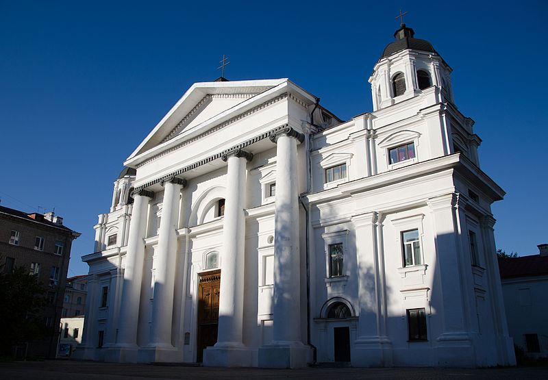 co-cathedral_of_the_assumption_of_the_virgin_and_st-_stanislaus_mogilev