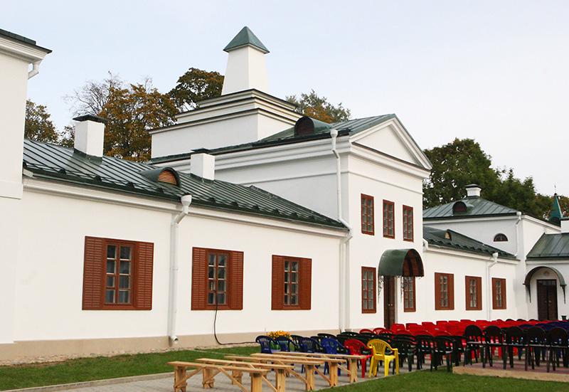 manoir-ahinskiya-belarus-zalessie
