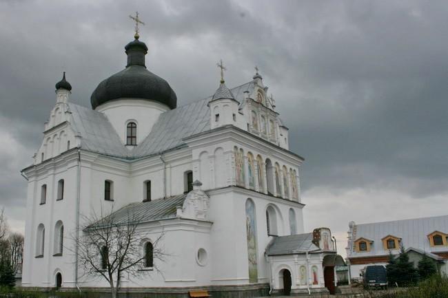 monastere-st-nicolas-mogilev