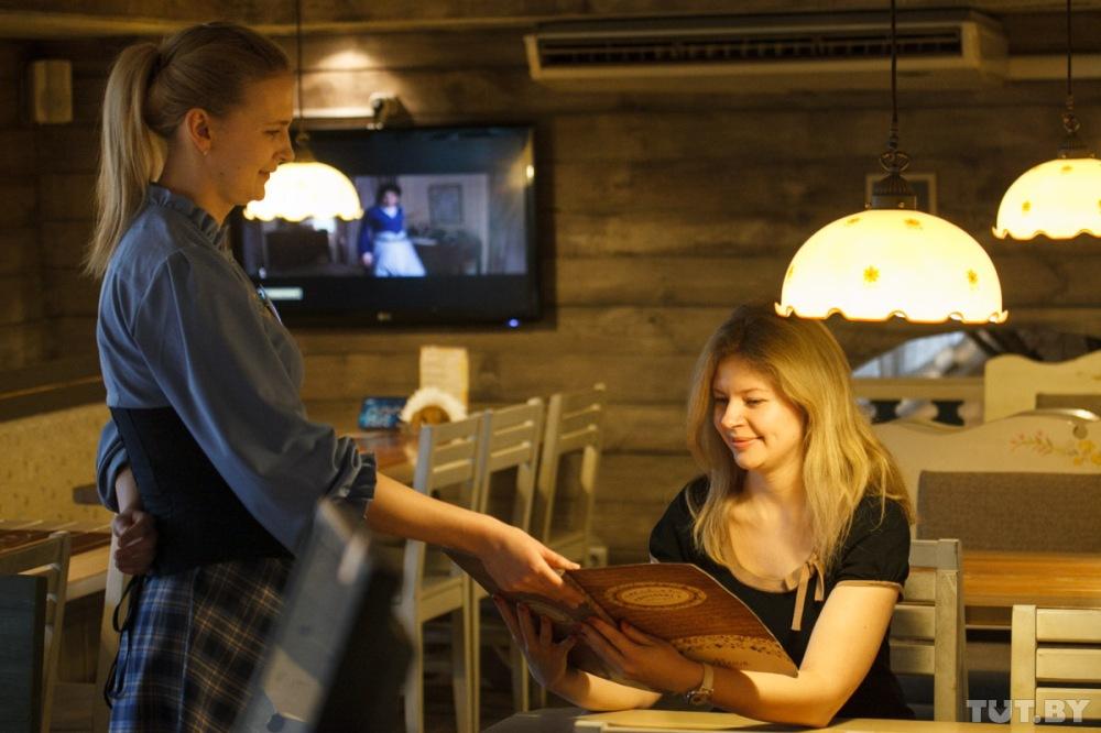 vasilki-resto-cuisine-bielorusse-minsk